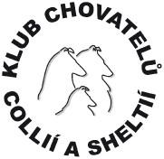 kchcs_logo.jpg